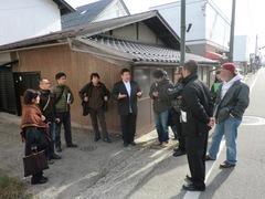 2011.11.27.1.JPG