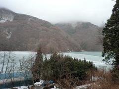2012.02.25.3.JPG