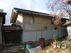2012.12.17.2.JPG