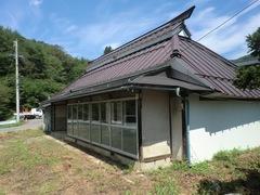 2014.08.01.chikuhoku1.JPG