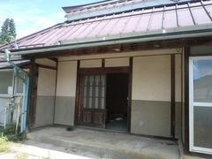 2014.08.01.chikuhoku2.JPG