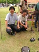 クラフトフェア2008_1.JPG