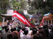 御船祭り2008_2.JPG
