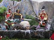 御船祭り2008_4.JPG