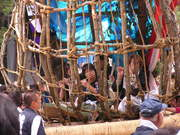 御船祭り2008_5.JPG