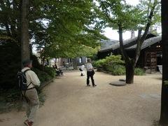 2012.09.30.2.JPG