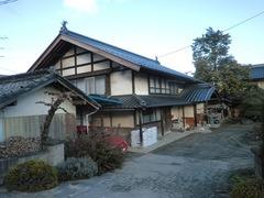 2012.12.17.1.JPG