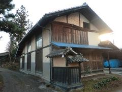 2012.12.17.3.JPG