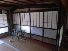 2014.08.01.chikuhoku3.JPG