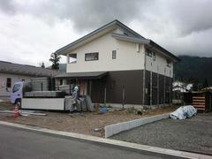 2014.10.16.1.JPG