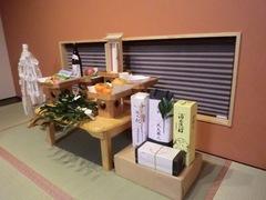 2014.11.09.1.JPG