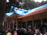 御船祭り2008_9.JPG